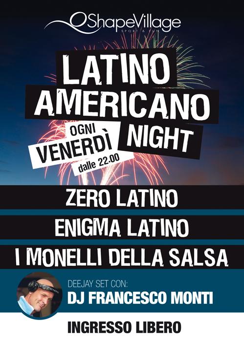 Latino_sera_fronte
