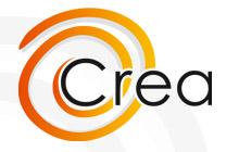 crea_thumb