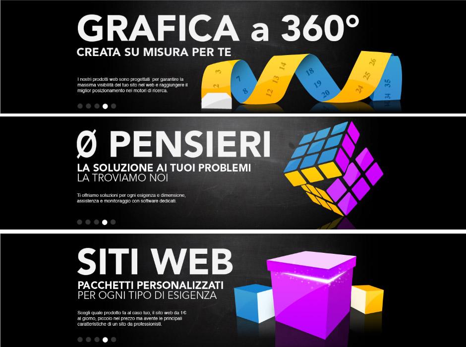 webcir_02